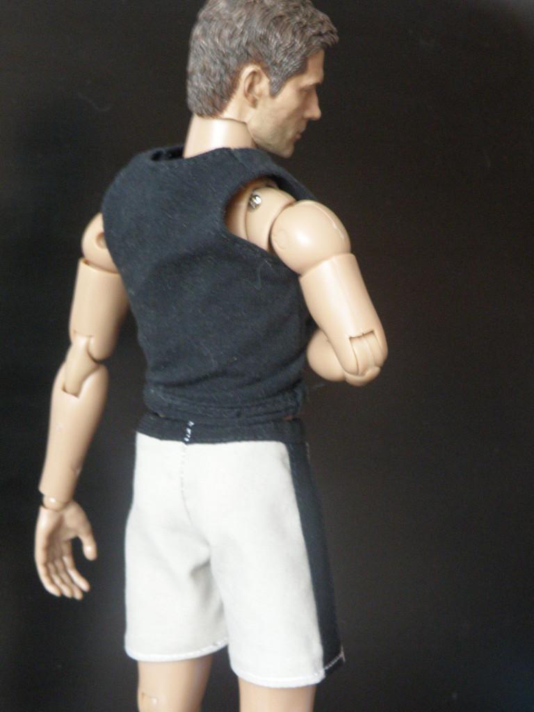 Одежда на куклу своими руками