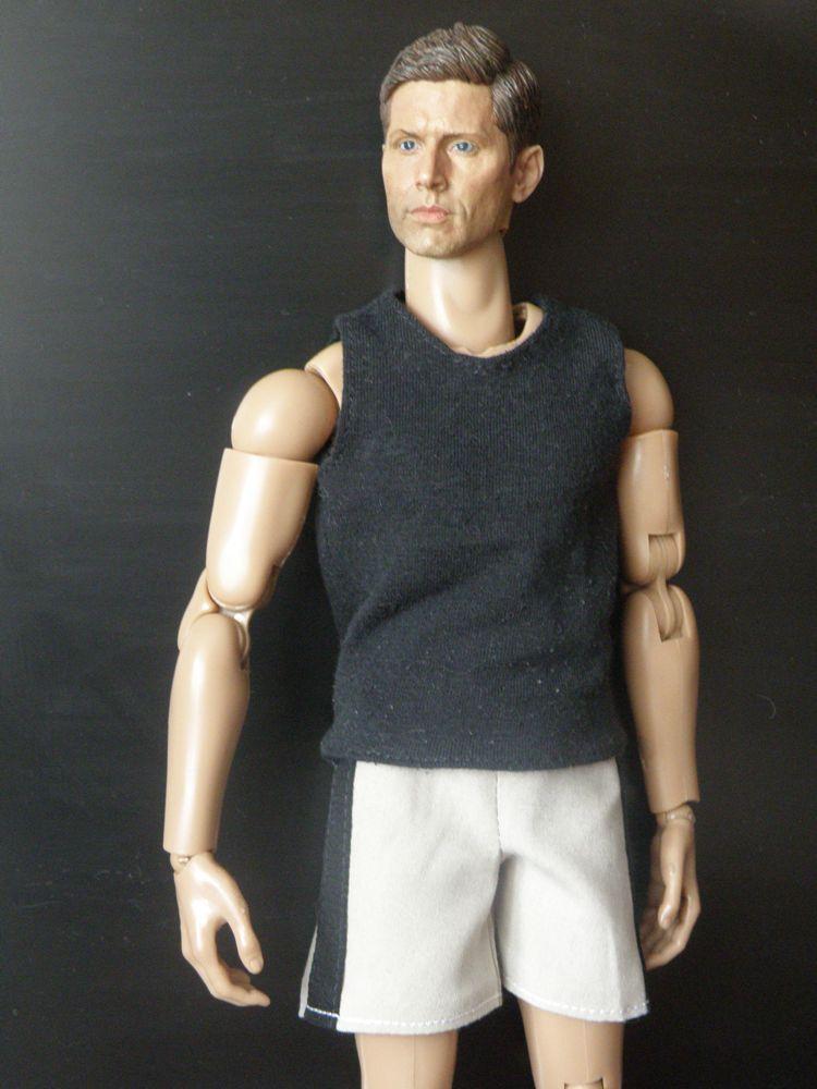 одежда для куклы своими руками